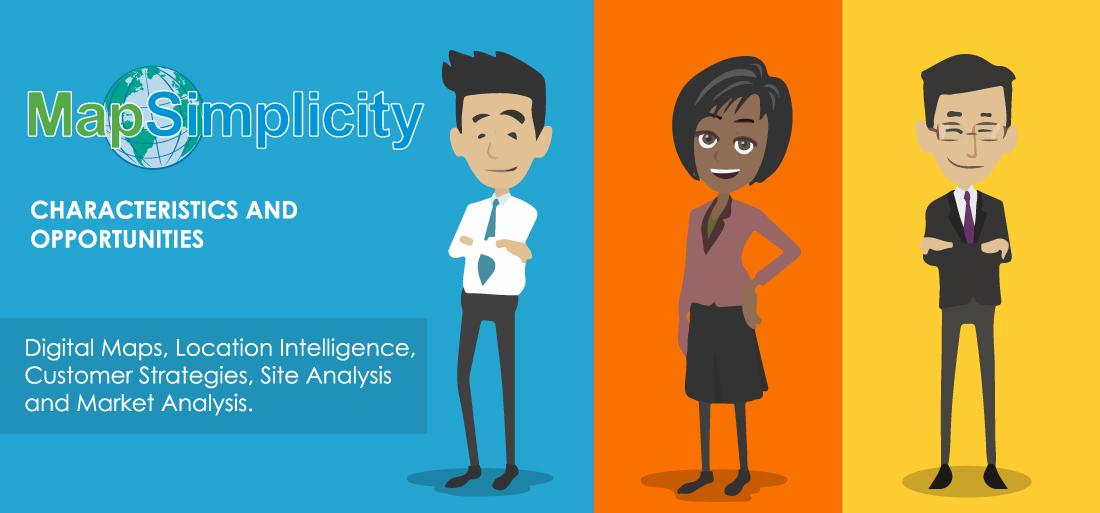 Characteristics-opportunities-MapSimplicity