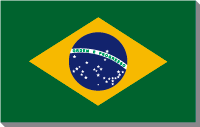 band-portugues